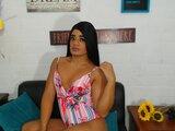 LindaColi nude free