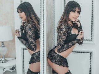 LourdesJensen pussy pictures