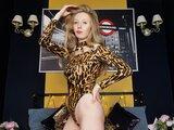 LunaAmerald online nude