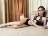 MariaAmelie naked livejasmin.com