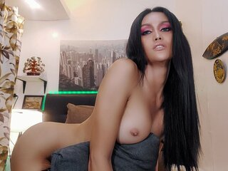 MariaAnastacia recorded fuck