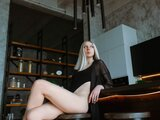 MarthaSonne naked livejasmin