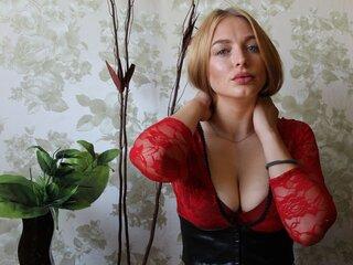 MaryBlondes fuck porn