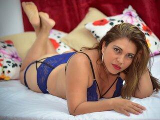 MelanieMichels porn anal
