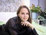MilaYork nude webcam