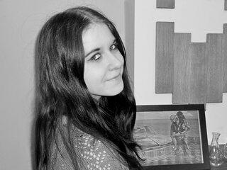 Nabiba jasmin webcam