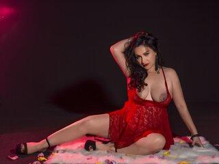 OliviaYork livejasmin.com sex