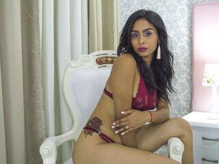 PamelaRouse anal online