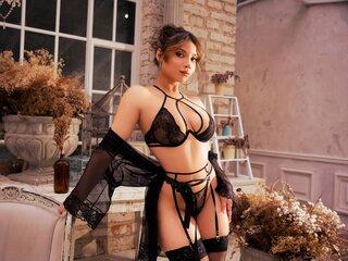 RebecaVillalobos jasmine pussy