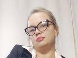 RebeccaDarling anal jasmine