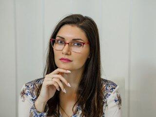 Renelina recorded jasminlive