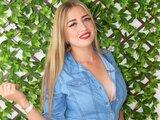 RoxyCosta jasmine pics