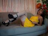 SamanthaCuller porn webcam
