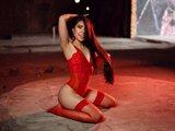 SamanthaHarvey sex jasmine
