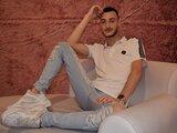 SantyRamirez photos xxx