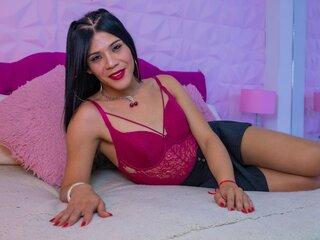 SelenaBorja jasmin sex