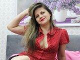 SharonFlores nude xxx