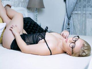 SharonParker naked camshow