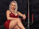 SiennaClaudia naked online