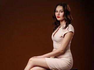 SophiaBogdanovna livejasmine pics