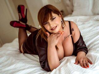 SophiaPiper free private