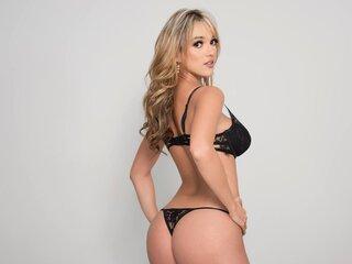 StacySwift nude real