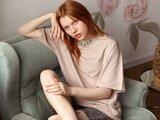 StellaAllen photos free
