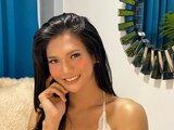 StellaCruz amateur webcam