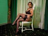 StephanieTales livejasmin pictures