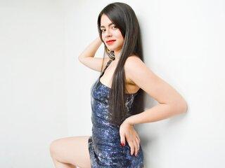 StephyCarson livejasmin.com jasmine