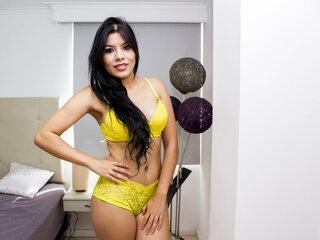 ValeryxRios videos pictures