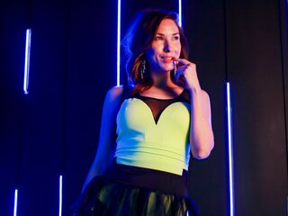 VanessaCalypso videos livejasmine