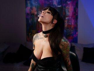 VanessaOdette adult xxx