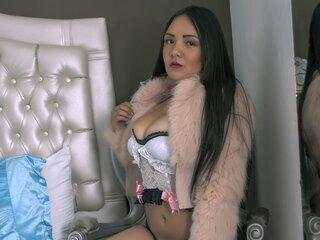 VeronicaAnderson nude camshow