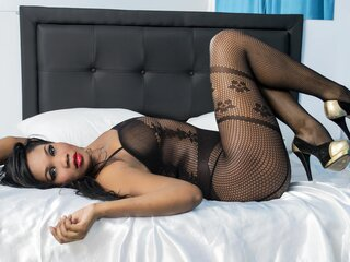 xKYMORAx webcam porn
