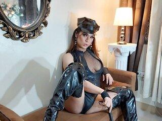 YukaAnderson nude nude