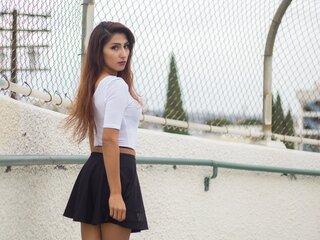 ZaharaLuna xxx pictures