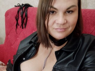 ZenaPalmer online private